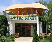 Hotel Dana Venus | Cazare Hotel Venus Dana | Rezervari Hotel Dana