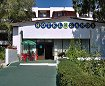 Hotel Sanda Venus | Cazare Hotel Venus Sanda | Rezervari Hotel Sanda