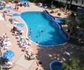 Cazare Hotel Sunquest Venus