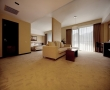 Poze Junior  Suite