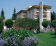 Covasna Hotel