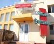 Motel Casa Dobrescu Craiova