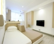 Apartament White Studio - Galati