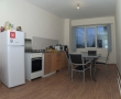 Poze Hostel Waterland