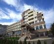 Cazare Hotel Faleza Galati