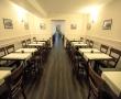 Restaurant Magnus