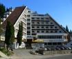 Hotel Baile Tusnad | Cazare Baile Tusnad