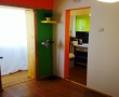 Apartament Nexus Happy Miercurea Ciuc | Rezervari Apartament Nexus Happy