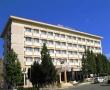 Cazare Best Western Hotel Rusca Hunedoara.