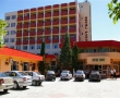 Cazare Hotel Parc Amara