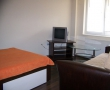 Apartament Julieta