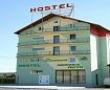Hotel Baia Mare | Cazare Maramures