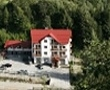 Hoteluri Borsa | Posibilitati de cazare Maramures