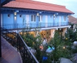 Hotel Tropical Drobeta Turnu Severin | Rezervari Hotel Tropical