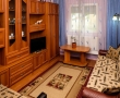 Apartament No 21 Sighisoara | Rezervari Apartament No 21