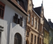 Apartament in Cetate Sighisoara | Rezervari Apartament in Cetate
