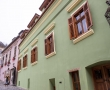 Cazare si Rezervari la Hotel The Throne Boutique din Sighisoara Mures