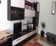 Apartament Alex Sovata | Rezervari Apartament Alex
