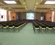 Sala Conferinte