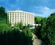 Cazare Hotel Faget Sovata