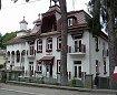 Cazare Vila Maria Sovata