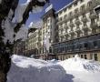 Cazare Hotel Terrace Engelberg