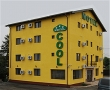 Motel Cool Barcanesti | Rezervari Motel Cool