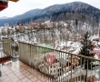 Apartament South Belleview Sinaia | Rezervari Apartament South Belleview