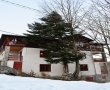 Cabana Grandpa s hidden crib 6 bedroom pet friendly Sinaia | Rezervari Cabana Grandpa s hidden crib 6 bedroom pet friendly
