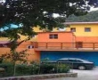 Hosteluri Sinaia | Oferte Recomandate Sinaia