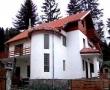Vila Codrului