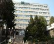 Hotel Slanic Slanic Prahova