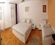 Cazare Apartament Happy House Sibiu