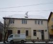 Cazare Pensiunea Kiev Sibiu