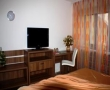 Apartament Business Gratzian Gura Humorului | Rezervari Apartament Business Gratzian