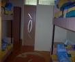 Camera 4 persoane