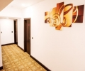 Imagine 3 - Hotel Bucovina