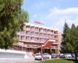 Cazare Hotel Parc Buzias