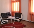 Apartament Studio Bastion Timisoara | Rezervari Apartament Studio Bastion