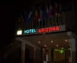 Poze Hotel Arizona