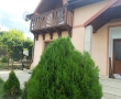 Cazare Casa Lovely stay in Danube Delta Baltenii de Sus