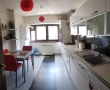 Apartament Lux Ultracentral Tulcea | Rezervari Apartament Lux Ultracentral