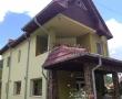 Casa La Helesteu Ocnele Mari