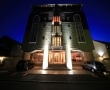Hotel Simfonia Ramnicu Valcea