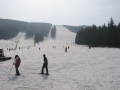 Partie de Ski Arieseni