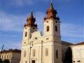 Biserica Ortodoxa Arad | Lacase de cult Arad