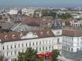 Cartierul Vlaicu