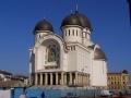 Catedrala Ortodoxa Arad