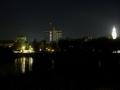 Aradul Noaptea