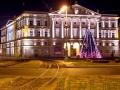 Teatru Arad